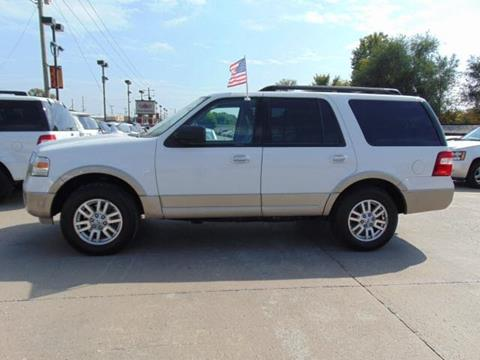 2009 Ford Expedition for sale in West Nashville, TN