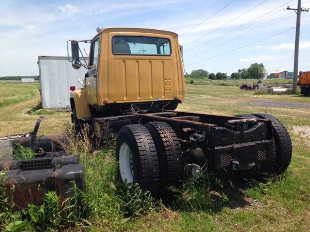 wiring diagram for a ford 8000 tractor 8000 ford tractor