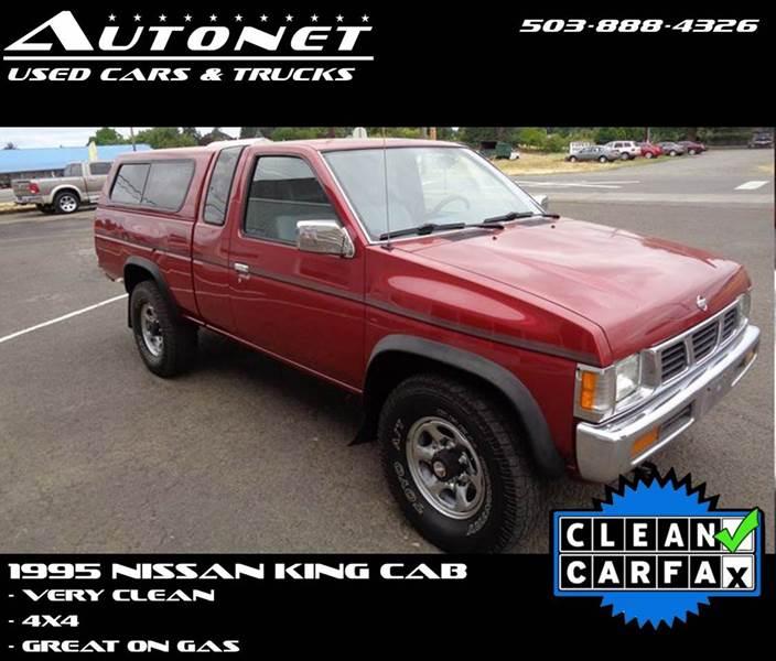 Car Lots Jefferson City Tn
