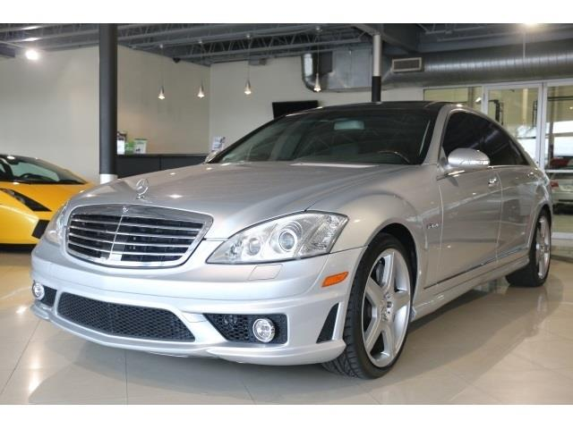 Mercedes benz for sale in houston tx for Mercedes benz houston lease