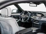2015 Mercedes-Benz E-Class E350 4dr Sedan - Brooklyn NY