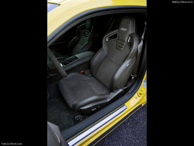 2015 Chevrolet Camaro  COUPE - Brooklyn NY