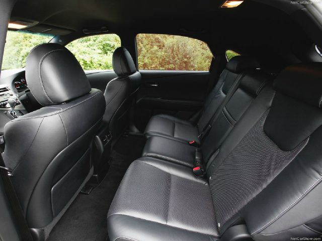 2015 Lexus RX 350 4dr SUV - Brooklyn NY