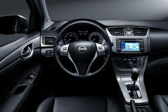 2015 Nissan Sentra FE+ S 4dr Sedan - Brooklyn NY