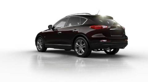 2015 Infiniti QX50 for sale in Brooklyn, NY