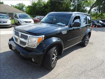 2nd Chance Auto Sales - Used Cars - Montgomery AL Dealer