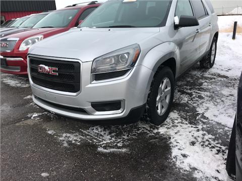 2016 Gmc Acadia Idaho Falls >> Top Line Auto Sales Used Cars Idaho Falls Id Dealer