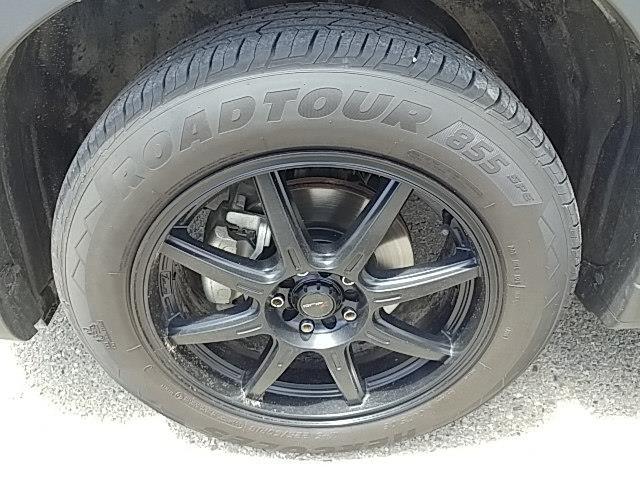 2014 Mazda CX-5 AWD Grand Touring 4dr SUV - Durango CO