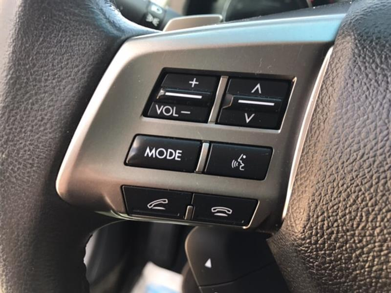 2014 Subaru Outback AWD 2.5i Limited 4dr Wagon - Durango CO