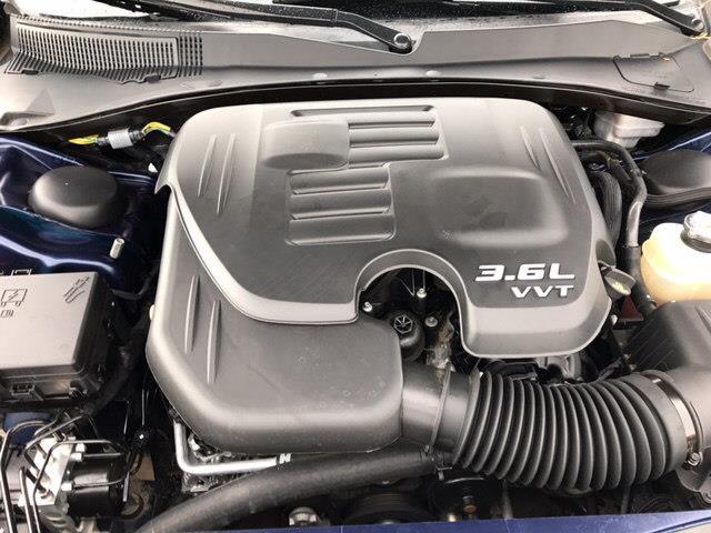 2014 Dodge Charger SE 4dr Sedan - Durango CO