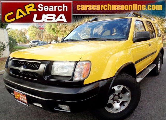 Car Search Usa  Arleta Ca
