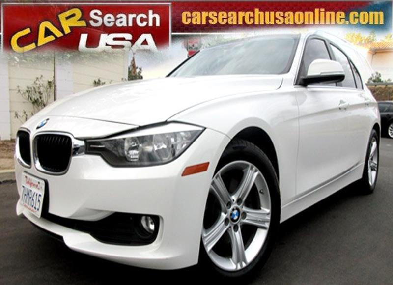 BMW Series For Sale Carsforsalecom - 13 bmw