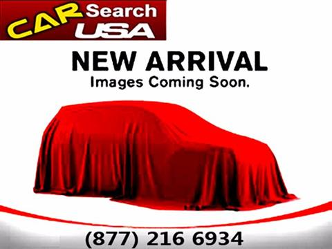 2009 Chevrolet Malibu for sale in North Hollywood, CA