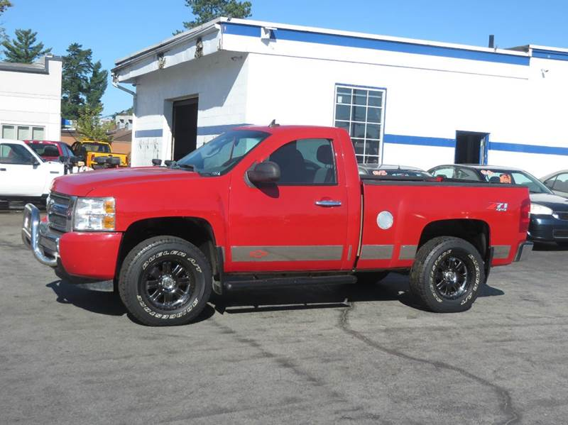 used chevrolet trucks for sale in new hampton nh. Black Bedroom Furniture Sets. Home Design Ideas