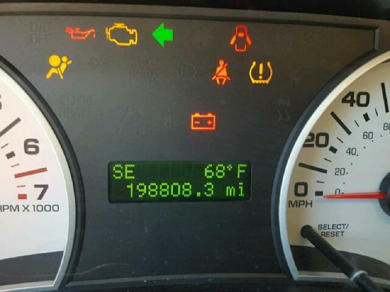 2010 Ford Explorer Sport Trac 4x2 XLT 4dr Crew Cab - Brookland AR