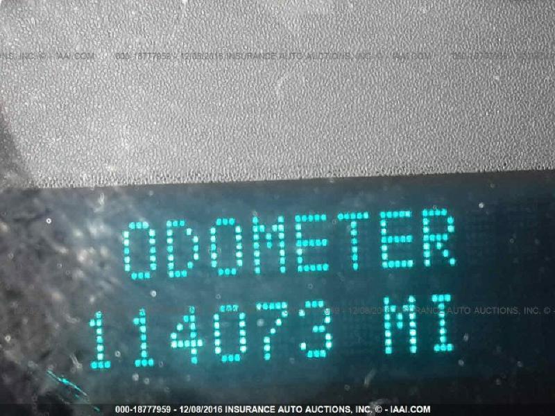 2011 GMC Yukon XL AWD Denali XL 4dr SUV - Brookland AR