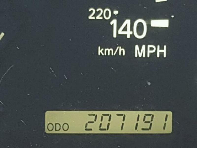 2001 Lexus RX 300 AWD 4dr SUV - Brookland AR