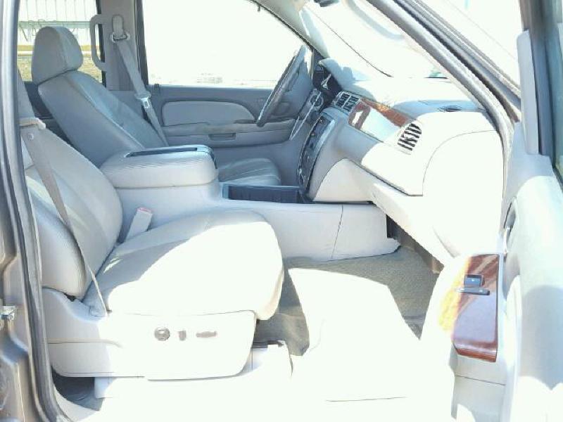 2007 GMC Sierra 1500 1500 - Brookland AR