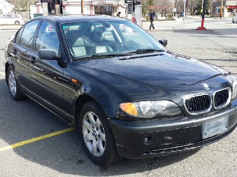 2005 BMW 3 Series for sale in Fair Lawn, NJ