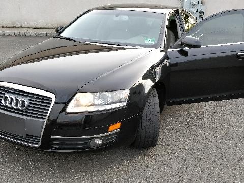 2006 Audi A6 for sale in Fair Lawn, NJ