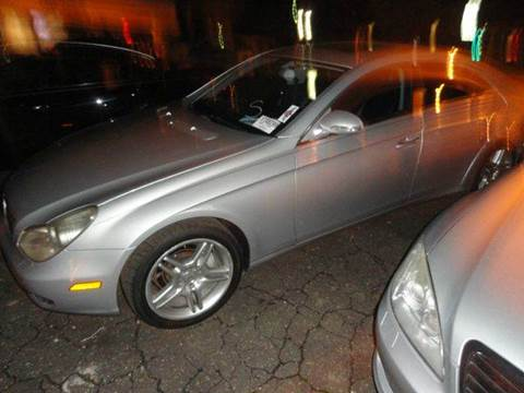 Mercedes benz for sale jackson ms for Used mercedes benz jackson ms