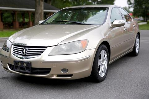 stock sale rl used click for blue opulent pearl acura to car enlarge awd sedan