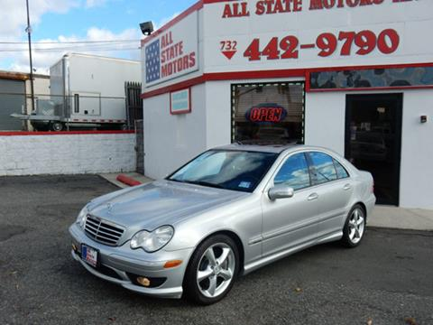 Mercedes Benz For Sale In Perth Amboy Nj
