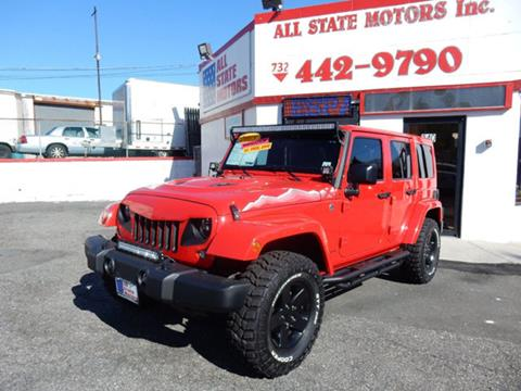 jeep wrangler for sale. Black Bedroom Furniture Sets. Home Design Ideas