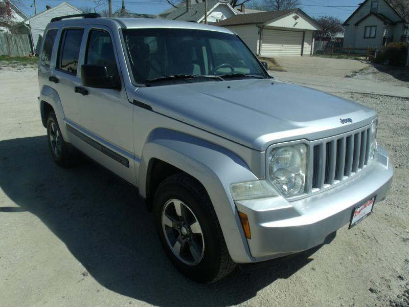 jeep liberty for sale in omaha ne. Black Bedroom Furniture Sets. Home Design Ideas