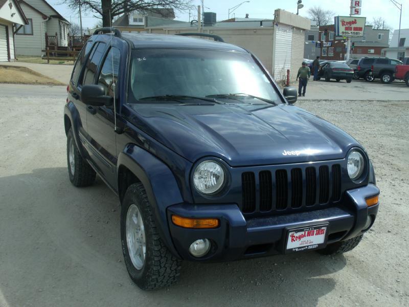 Royal auto sales inc used cars omaha ne dealer for Ace motor sales inc