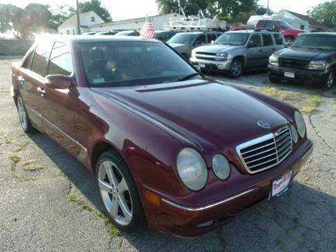 Mercedes benz for sale in omaha ne for Mercedes benz omaha