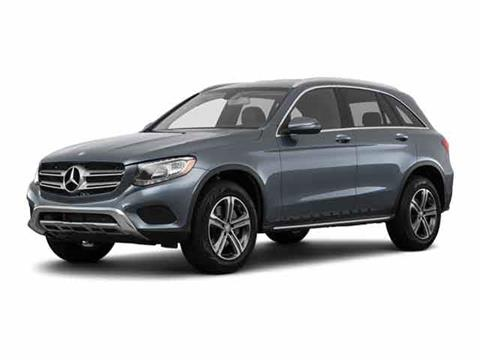 Cars for sale in monterey ca for Mercedes benz monterey ca