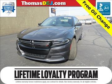 Dodge charger for sale indiana for Eddie gilstrap motors salem indiana