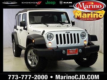 certified 2012 jeep wrangler for sale maine. Black Bedroom Furniture Sets. Home Design Ideas