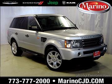 Land Rover For Sale Belgrade Mt Carsforsale Com
