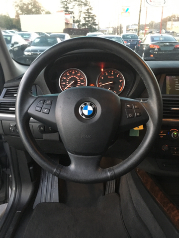 2013 BMW X5 xDrive35i Premium AWD 4dr SUV - West Chester OH