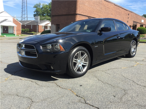 2013 dodge charger for sale georgia. Black Bedroom Furniture Sets. Home Design Ideas