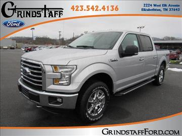 Ford trucks for sale ludlow ma for Beachside motors ludlow ma
