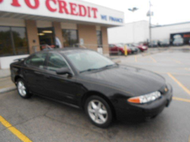 Used Cars Bad Credit Green Bay Wi Broadway Auto Credit