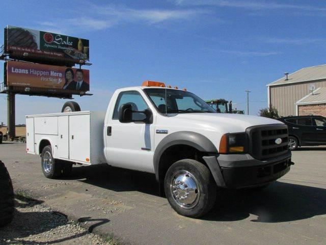 Utility service trucks for sale in friendship tn for 412 motors friendship tn