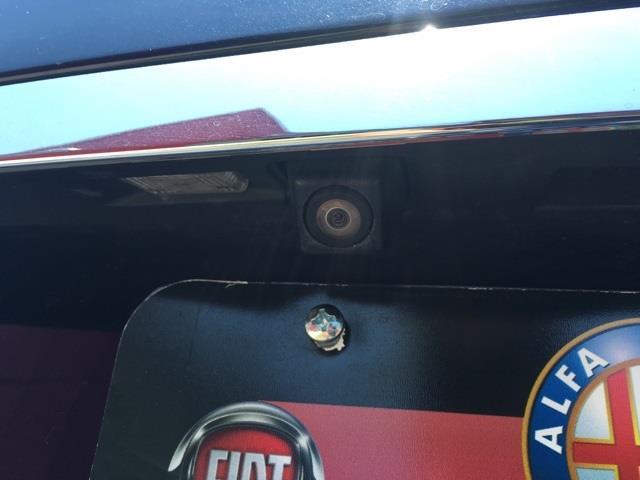 Fiat Of Maple Shade Used Cars New Cars Reviews Photos Upcomingcarshq Com