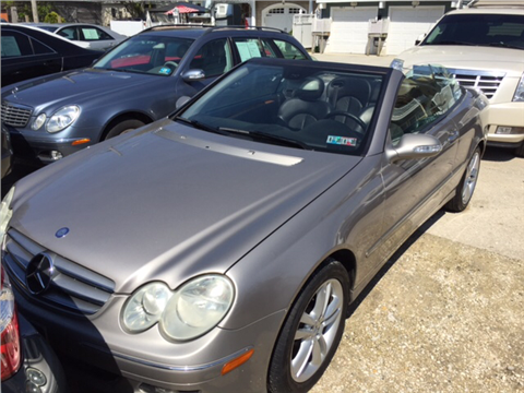 Mercedes benz for sale in ocean city nj for Mercedes benz for sale in nj