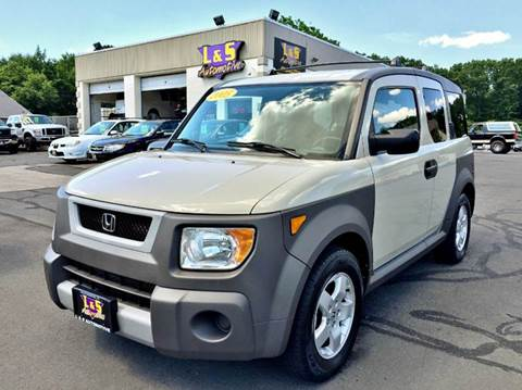 honda element for sale connecticut. Black Bedroom Furniture Sets. Home Design Ideas