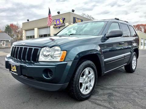 used jeep grand cherokee for sale connecticut. Black Bedroom Furniture Sets. Home Design Ideas