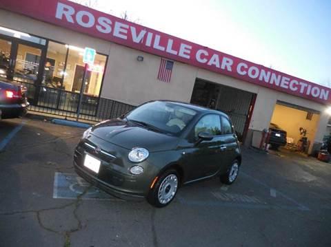 best used cars under 10 000 for sale roseville ca. Black Bedroom Furniture Sets. Home Design Ideas