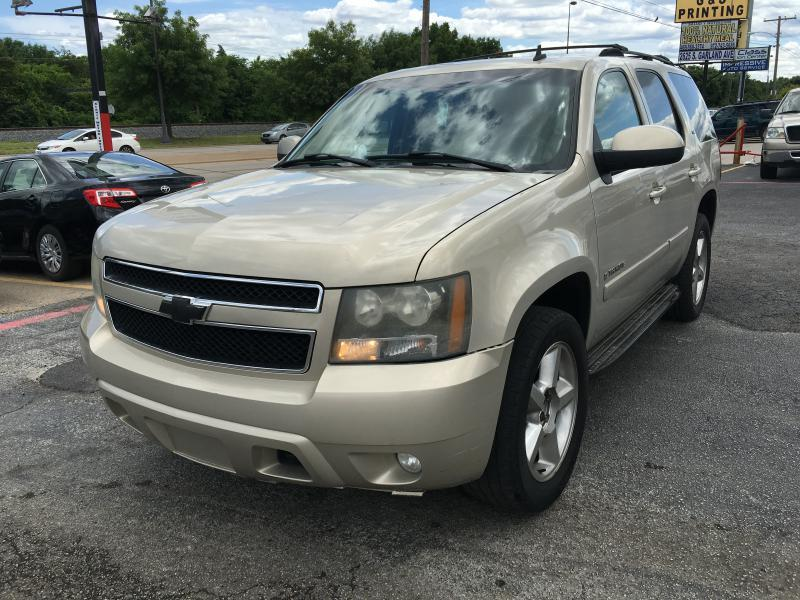 prestige ford dealer dallas garland new used cars autos weblog. Cars Review. Best American Auto & Cars Review