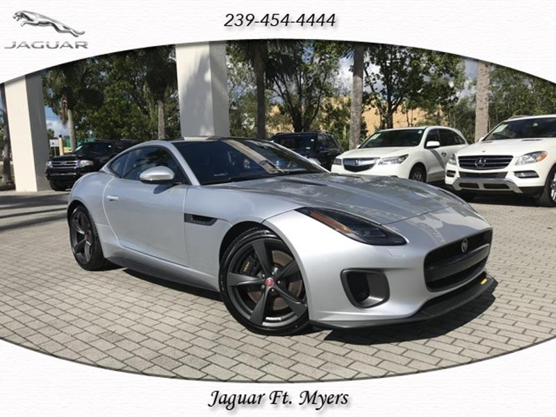 jaguar f type for sale in florida. Black Bedroom Furniture Sets. Home Design Ideas