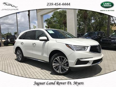 Used Acura MDX For Sale In Maryland Carsforsalecom - Used acura mdx for sale in maryland