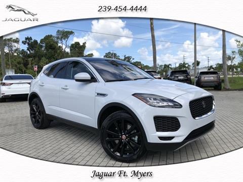 jaguar still north o nearest raleigh nc in carolina xe models dealership cary