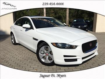 jaguar xe for sale. Black Bedroom Furniture Sets. Home Design Ideas